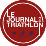 Le journal du triathlon