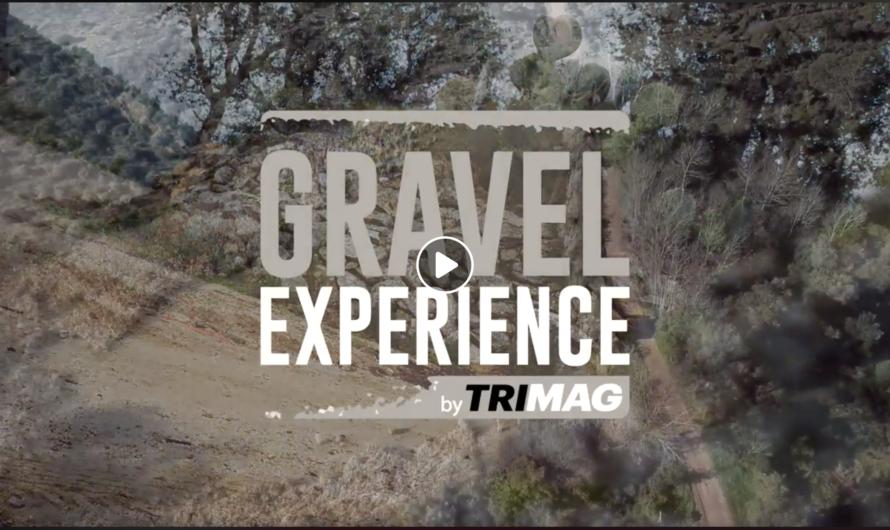 Gravel Experience – #JTHorsSerie